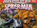 Marvel Adventures: Spider-Man Vol 1 22