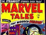 Marvel Tales Vol 1 97