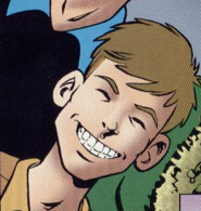 File:Michael Contoni (Earth-616) from Spider-Man The Final Adventure Vol 1 3 001.png