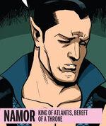 Namor McKenzie (Earth-14105) from Original Sins Vol 1 5 0001