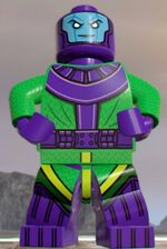 Nathaniel Richards (Kang) (Earth-13122) from LEGO Marvel Super Heroes 2 001
