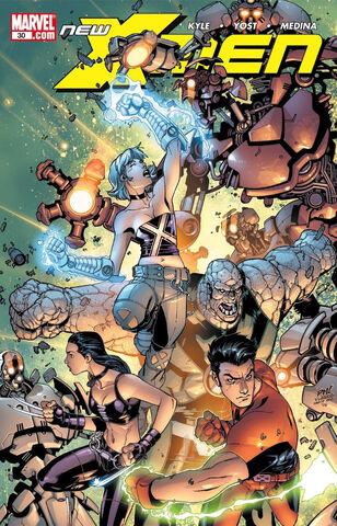 File:New X-Men Vol 2 30.jpg