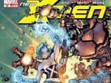 New X-Men Vol 2 30