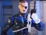 Nicholas Fury (Earth-93342) from Marvel Super-Heroes What The Season 1 53 0001