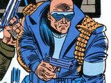 Nicholas Reed (Earth-616)