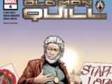 Old Man Quill Vol 1 6