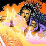 Ororo Munroe (Earth-37072) from Exiles Vol 1 56 001
