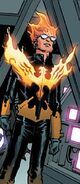 Quintavius Quire (Earth-13729) from Wolverine and the X-Men Vol 1 37 0001