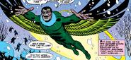 Raniero Drago (Earth-616) from Amazing Spider-Man Vol 1 48 001