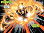 Richard Rider (Earth-616) from Annihilation Nova Vol 1 1 0003