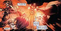 Runaways (Earth-42221) from What If? Astonishing X-Men Vol 1 1 001
