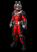 Scott Lang (Earth-TRN258) from Marvel Heroes (video game) 002