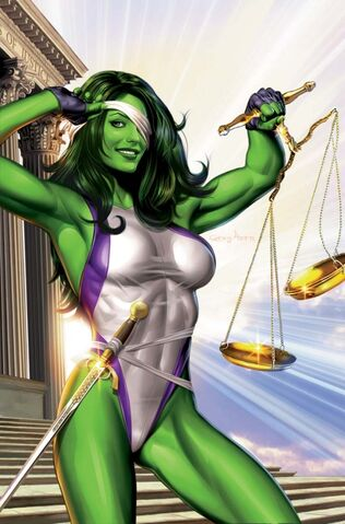 File:She-Hulk Vol 2 1 Textless.jpg