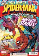 Spectacular Spider-Man (UK) Vol 1 241