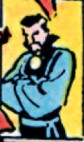 Stephen Strange (Earth-9200) from Hulk Future Imperfect Vol 1 1 001