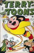 Terry-Toons Comics Vol 1 55