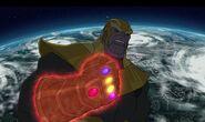 Thanos (Earth-12041) from Marvel's Avengers Assemble Season 2 13 0001