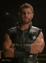 Thor Odinson (Earth-199999) from Thor Ragnarok 0004