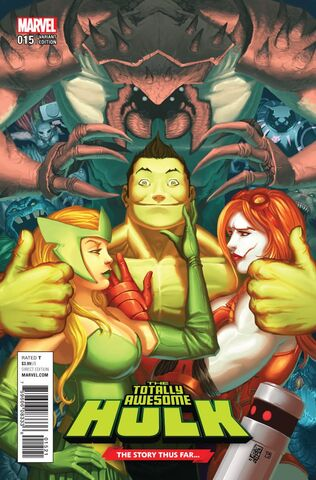 File:Totally Awesome Hulk Vol 1 15 Story Thus Far Variant.jpg