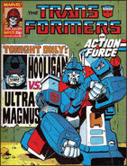 Transformers (UK) Vol 1 171