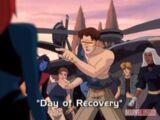 X-Men: Evolution Season 3 1