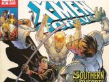 X-Men Forever Vol 2 20