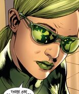 Abigail Brand (Earth-61112) from Avengers Vol 4 12.1 0001