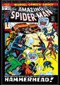 Amazing Spider-Man Vol 1 114.jpg