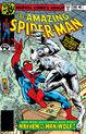 Amazing Spider-Man Vol 1 190.jpg