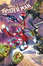 Amazing Spider-Man Vol 4 27