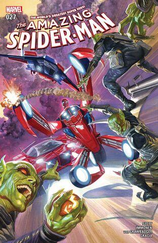 File:Amazing Spider-Man Vol 4 27.jpg