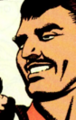 Anthony Sanquino (Earth-616) from Captain America What Price Glory Vol 1 1 001.png