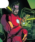 Anthony Stark (Earth-18119) from Amazing Spider-Man Renew Your Vows Vol 2 14