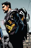 Anthony Stark (Earth-616) from Indestructible Hulk Vol 1 2 002