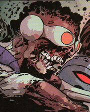 Antoine Delsoin (Earth-13264) from Age of Ultron vs. Marvel Zombies Vol 1 4 0001