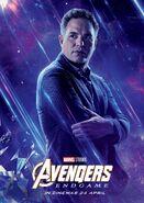 Avengers Endgame poster 045