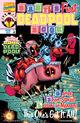 Baby's First Deadpool Book Vol 1 1.jpg