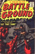 Battleground Vol 1 19