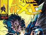 Black Axe Vol 1 5