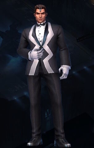 File:Blackagar Boltagon (Earth-TRN012) from Marvel Future Fight 003.jpg