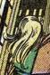 Bonnie Wilford (Earth-616) from X-Men Vol 1 98 001