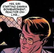 Robert Bruce Banner (Earth-523003)