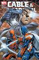 Cable & Deadpool Vol 1 29.jpg