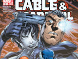 Cable & Deadpool Vol 1 29