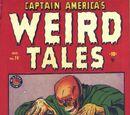 Captain America's Weird Tales Vol 1 74