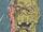 Cryan (Earth-616)