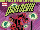 Daredevil Annual Vol 3