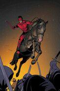 Daredevil Vol 1 605 Textless
