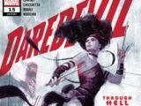 Daredevil Vol 6 15