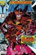 Darkhawk Vol 1 24